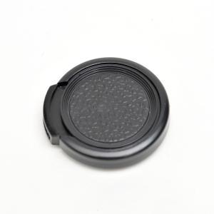 レンズフロントキャップ 30mm用|yokota-camera