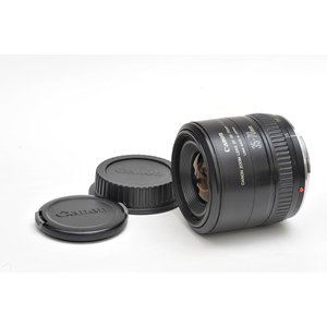 中古品 Canon / キヤノン EF 35-70mm f3.5-4.5 A|yokota-camera