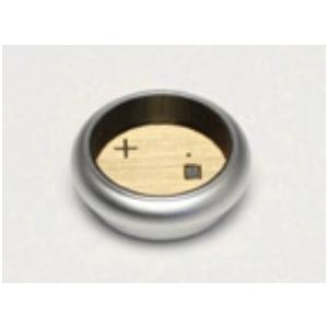 KANTO MR-9(H-D) アダプター  電圧変換型|yokota-camera