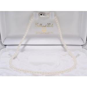 パールネックレス 4.5mm〜5.0mm ベビーパール あこや真珠 ネックレス レディース 冠婚葬祭|yokota-pearl
