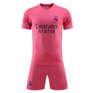 サッカーユニフォーム(メンズ)2019〜2020モデル(番号・個人名・チーム名は安価でお入れします!...