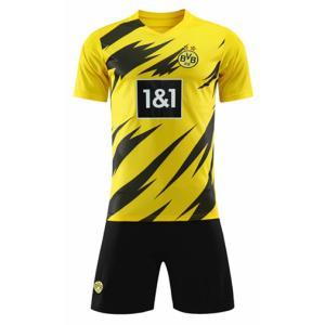 サッカーユニフォーム (メンズ)2019/2020年モデル(番号・個人名・チーム名は安価でお入れしま...