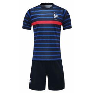 サッカーユニフォーム(メンズ)2019〜2020年モデル(番号・個人名・チーム名は安価でお入れします...