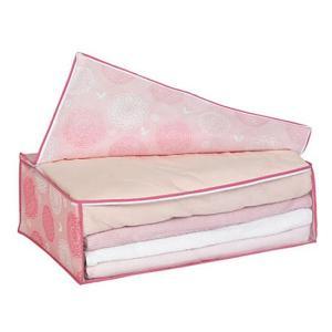 毛布収納袋 アミー 約73×47×24cm|yokozuna
