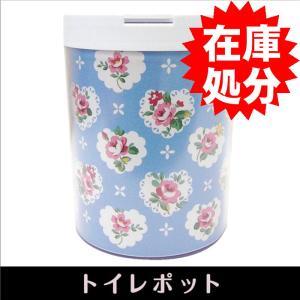 トイレコーナーポット /ローザ yokozuna