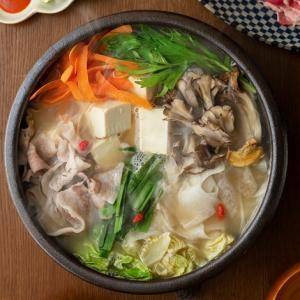 養生なべ 5種セット(5種×各1個)|yomeishu-onlineshop|03