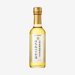 養命酒製造 はちみつのお酒(250ml 14度)|yomeishu-onlineshop