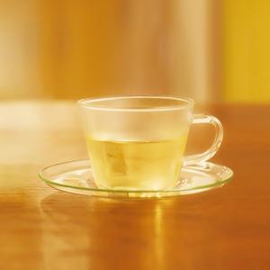 養命酒製造 はちみつのお酒(250ml 14度)|yomeishu-onlineshop|04