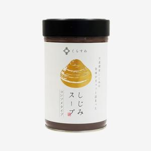 しじみスープ|yomeishu-onlineshop