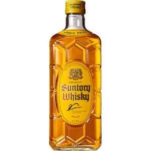 サントリー 角瓶 700ml|yomo-akasaka