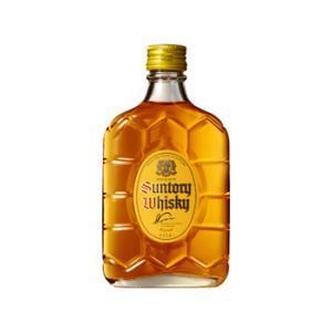 サントリー 角瓶 180ml|yomo-akasaka