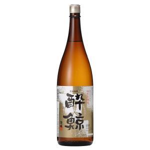 酒造用一般米を吟醸酒レベルの55%まで磨き、吟醸酒と同様の製法で、丁寧に造り上げました。吸水歩合を正...