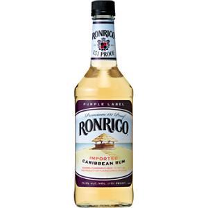 ロンリコ 151P、700ml|yomo-akasaka