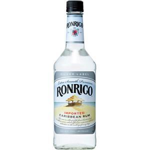 ロリンコ ホワイト、700ml|yomo-akasaka