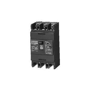 GE102AF 2P 75A F30:【GE】漏電ブレーカ(経済形) 極数・素子数:2P2E 定格電...