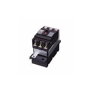 GE102APL 2P 100A F30:【GE-PL_GE-PH】プラグインユニット付漏電ブレーカ...
