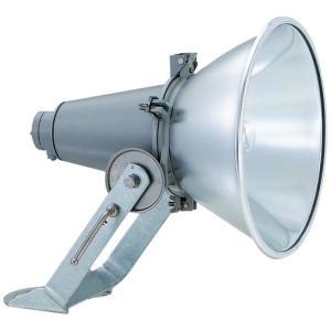 【1点のみ】H373S:LHID投光器(普及形) yonashin-home