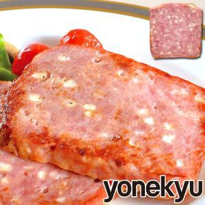 お取り寄せグルメ 国産豚肉使用 チーズケーゼ 1パック おためし お試し 人気 2019 ご飯のお供 おかず 豚肉 ミートローフ