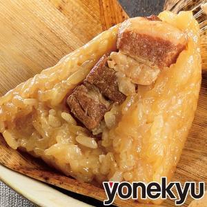 築地の老舗「日本料理つきぢ田村」の三代目・田村隆が監修した和食小分けセットです。 ごろりと大きめな豚...