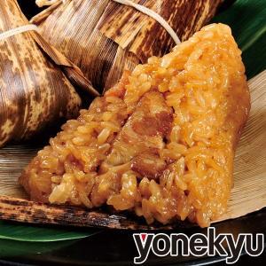 おためし 大龍 角煮入りちまき 国産もち米使用 3個セット お試し お取り寄せグルメ 人気 2019 ご飯のお供 粽 チマキ 冷凍食品 食べ物|yonekyu