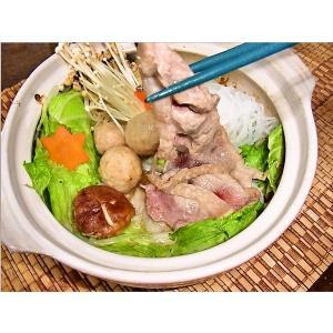 鴨肉満足セット|yoneyama|03