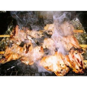 焼鳥(やきとり)味わいセット|yoneyama|05
