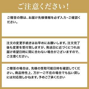 米沢牛ヒレステーキ  150g2枚(2人前) 【冷蔵便】|yonezawagyu029|14