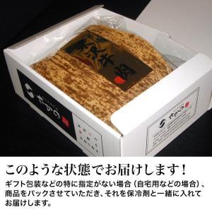 米沢牛ヒレステーキ  150g2枚(2人前) 【冷蔵便】|yonezawagyu029|07