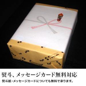 米沢牛モモステーキ  150g3枚(3人前) 【冷蔵便】|yonezawagyu029|09