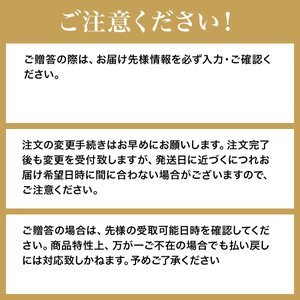 米沢牛モモステーキ  150g3枚(3人前) 【冷蔵便】|yonezawagyu029|13