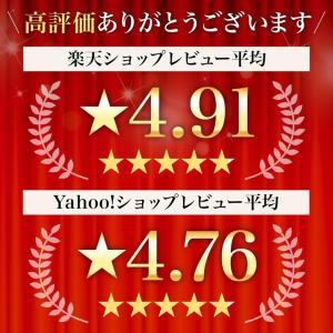米沢牛サーロインステーキ  200g2枚(2人前) 【冷蔵便】|yonezawagyu029|10