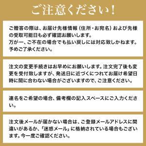 米沢牛サーロインステーキ  200g2枚(2人前) 【冷蔵便】|yonezawagyu029|16