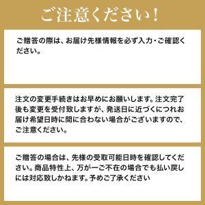 米沢牛サーロインステーキ  250g2枚(2人前) 【冷蔵便】 yonezawagyu029 12