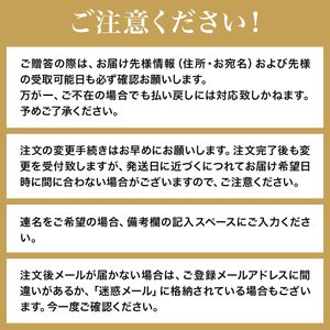 まとめ 買い 米沢牛 ハロウィン・孫の日 2020  ギフト プレゼント カルビ 焼き肉 用 1kg 冷凍便 yonezawagyu029 17