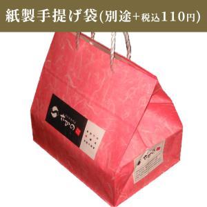 まとめ 買い 米沢牛 ハロウィン・孫の日 2020  ギフト プレゼント カルビ 焼き肉 用 1kg 冷凍便 yonezawagyu029 18