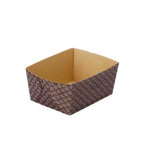 パウンドケーキ型 半カップ 30枚|yoostore