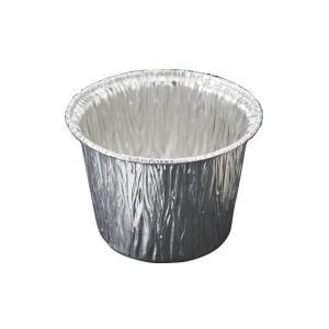 焼きプリンカップ 150個|yoostore