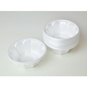 氷鉢 100枚|yoostore