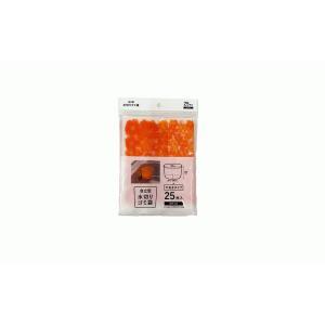 ごみっこポイスタンドタイプ (S) 25枚入 30セット|yoostore