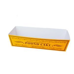 パウンドケーキ型 500枚|yoostore