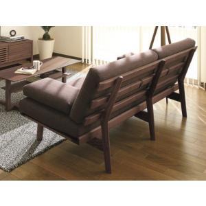 テーブル(TU3793K000)は別売りです。  本商品はいずれの木部・シートをお選び頂いても 受注...