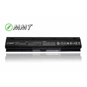 【PSE認定済】【保険加入済み】HP 新品 ProBook 4730s 4740s PR08 HST...