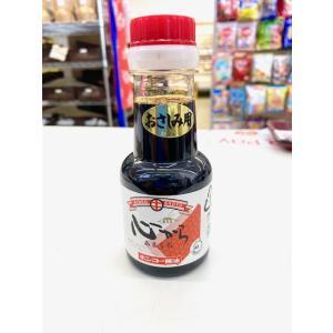 キンコー おさしみ用あまくち醤油 心から 150ml|yoron-hana