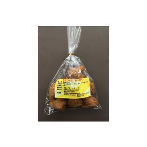 アーマガイ 3袋セット|yoron-hana