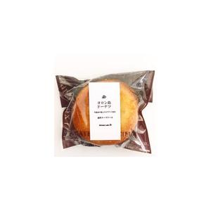 PREMIUMヨロン島ドーナツ 濃厚チーズケーキ|yoron-hana