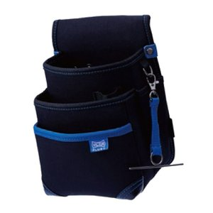 ●商品名:ビクタープラス 腰袋3段 ●型番:VPS-B23 ●JANコード:495399800930...