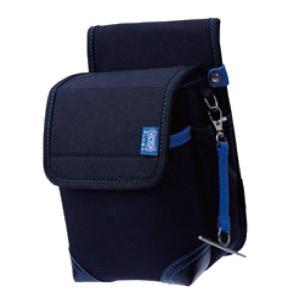 ●商品名:ビクタープラス 腰袋2段フタ付き ●型番:VPS-B22F ●JANコード:4953998...