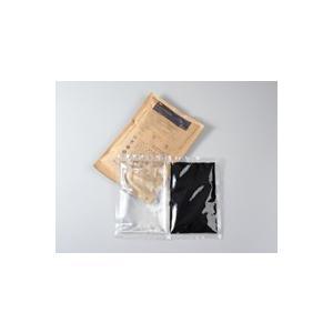 スコッチキャスト レジンNo.4は、2液性常温硬化型のエポキシ樹脂です。 電力ケーブルの絶縁・防湿処...