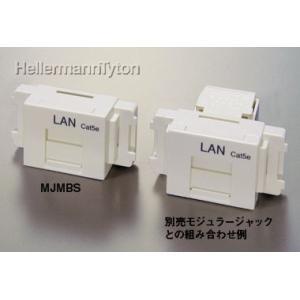 ヘラマンタイトン JISプレート用アダプタ(C...の関連商品4