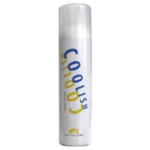 スッキリ爽快! 頭皮に潤いを与え、健やかに保ちます。  内容量:300g  ※お届け目安:3〜5日前...